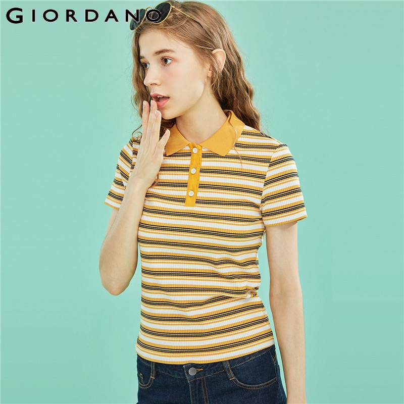 Quality Hot Sale Trendy Classic Korean Fashion Clothing 2019 Women Long Sleeve Shirts Camisas Mujer Online Chinese Store Excellent In