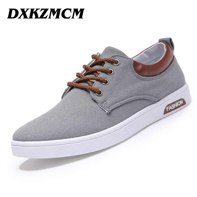 2017 Mens casual shoess