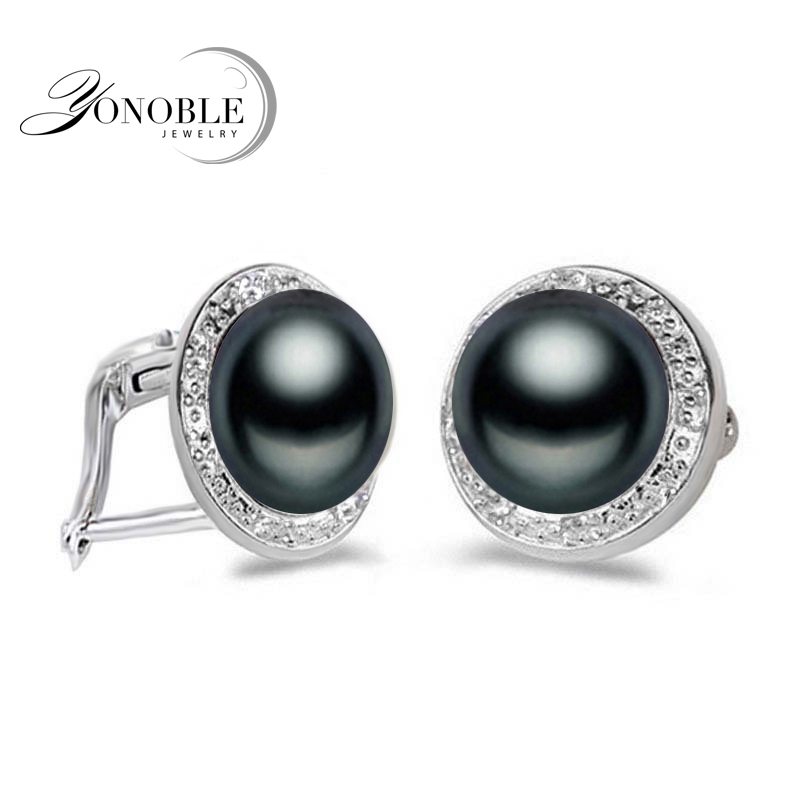 09bd3cdc5b39 Fine Jewelry - AliExpress - Alibaba Express - Compras en China