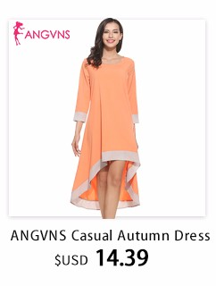 Formal Dress (3)