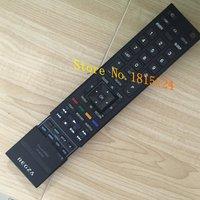 CN KESI FIT TOSHIBA CT 90356 Original Remote Control Compatible Toshiba 55XL700A LCD TV