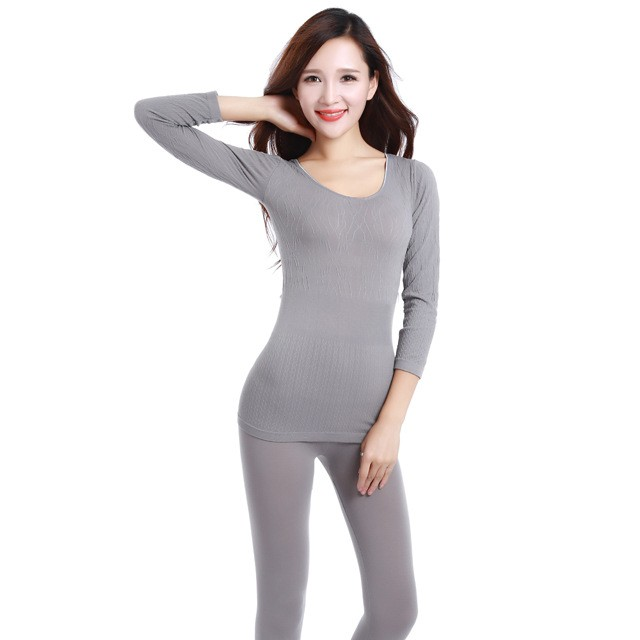 Women-Warm-Winter-Suits-Thermal-Underwear-For-Women-Le-Body-Underwear-Warm-Pajama-Sets-Autumn-Printing (5)