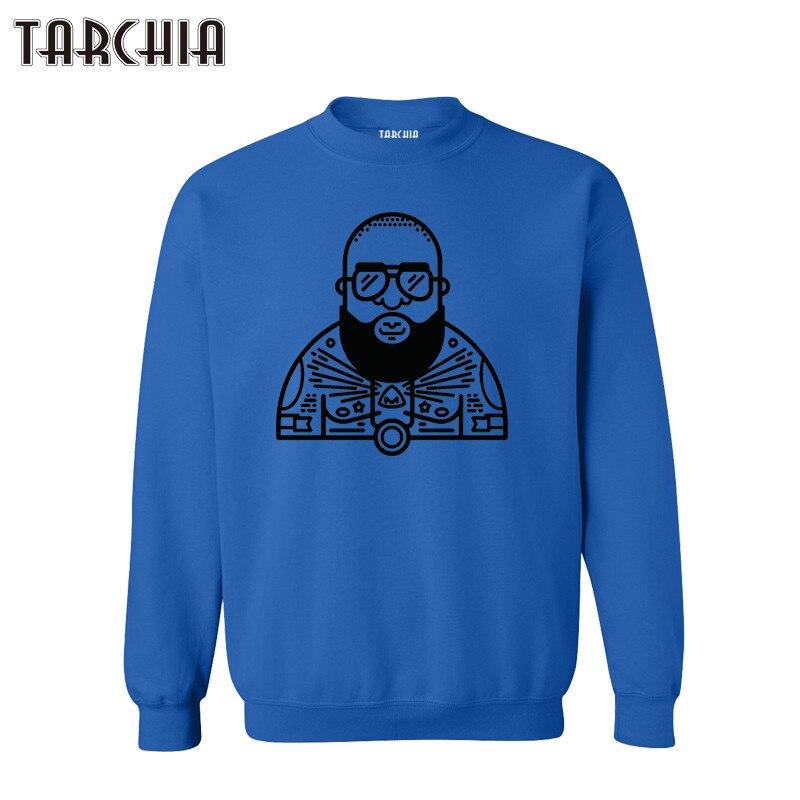 TARCHIA 2019 homme Breaking Pirates casual parental personalized hiphop rap boy man RickRol hoodies sweatshirt music survetement