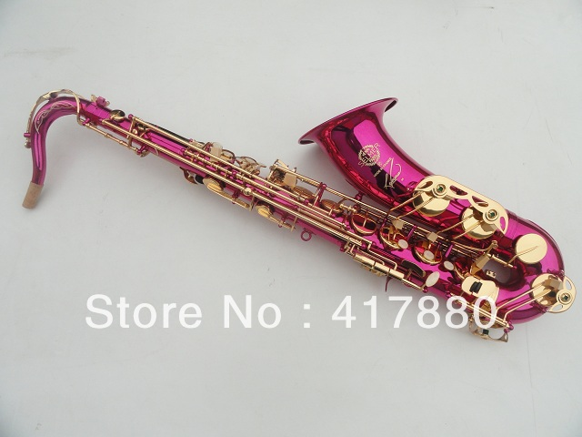 Buy pink lacquer for cheap price, All Wholesale Promotion