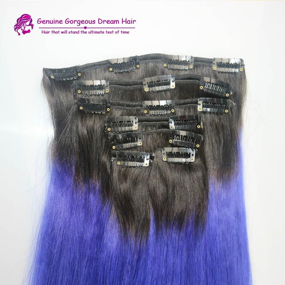 gorgeous dream hair-42