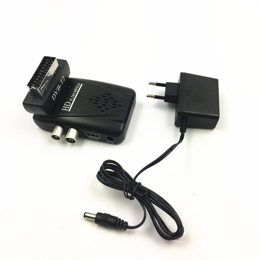 ZC839002-D-4-1