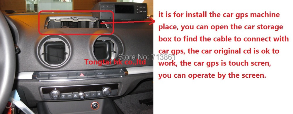 ok- for Audi A3 2014 move step 4.jpg