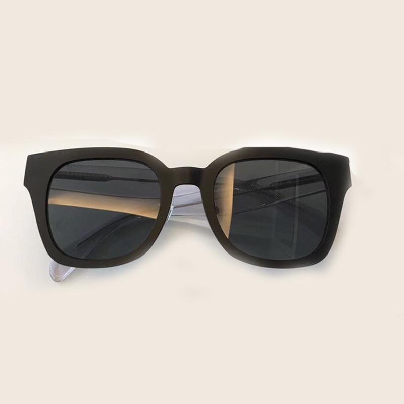 43474397ab302 ... Quadrados Mulheres Designer de Marca Alta Qualidade Oculos Sol Feminino  Retro Vintage da Moda. 🔍. Acessórios Diversos ...