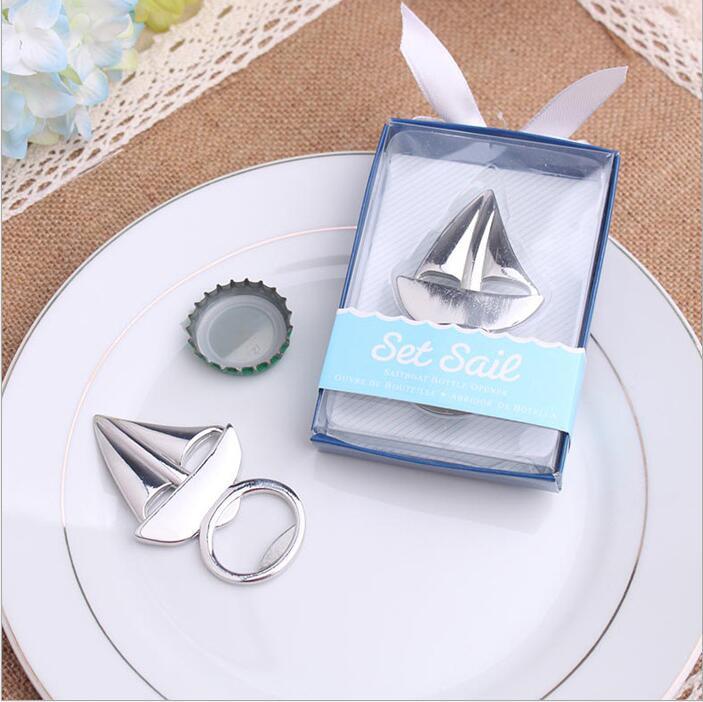 Online Get Cheap Beach Wedding Favors Aliexpresscom Alibaba Group