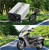 48 v 4a cargador de batería lifepo4 Utilizado para 48 v 20a cargador de batería de litio de carga 240 W de alta potencia de Salida 58.4 V 4A