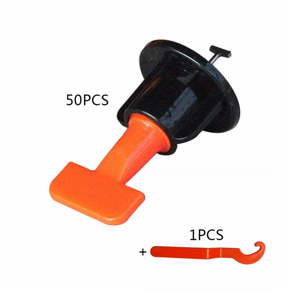 Tile Leveler Adjuster Tiling Positioning Can Be Used To Adjust The Leveler Clips Auxiliary Tools Can Be Reused