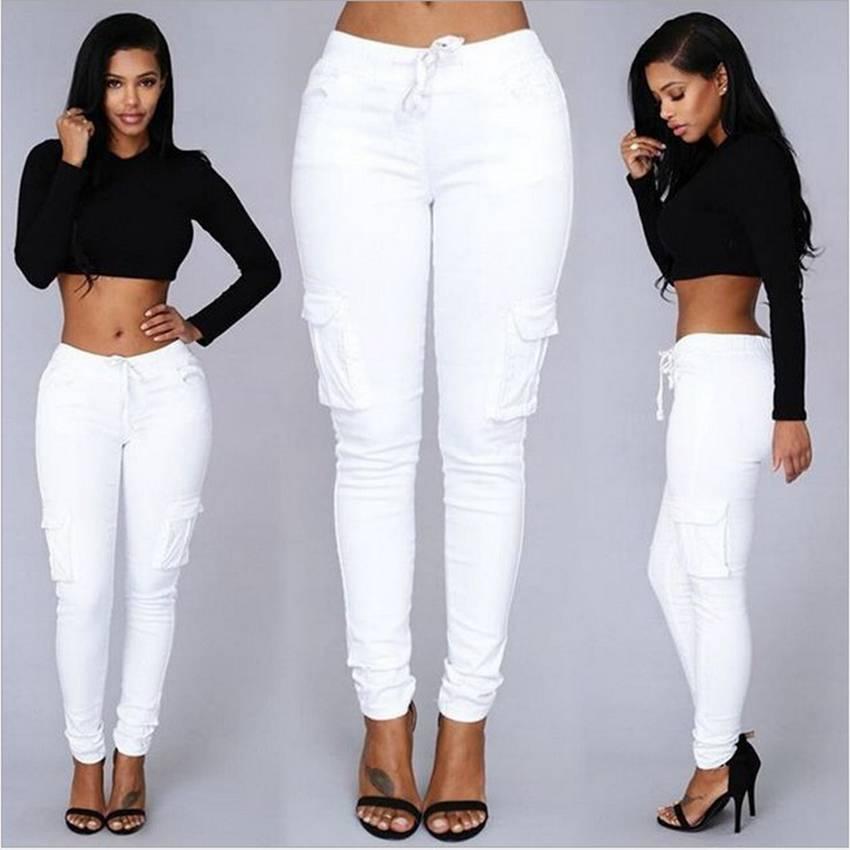 Popular Womens Khaki Pants-Buy Cheap Womens Khaki Pants lots from ...
