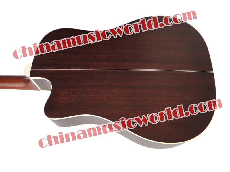 China Music World (13)