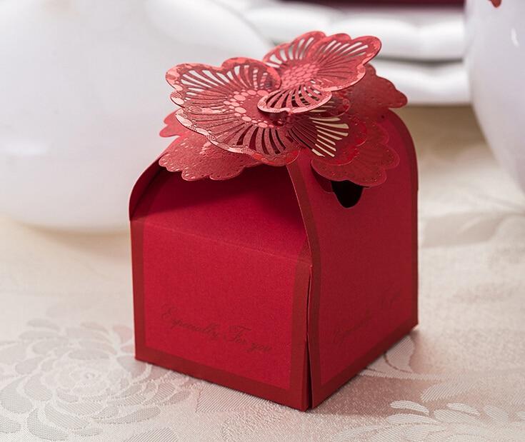 Online Get Cheap Sweet Box Aliexpresscom Alibaba Group