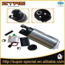 Pompa paliwa gss 341 255lph pompa paliwa do XR6 TURBO LS1 WRX