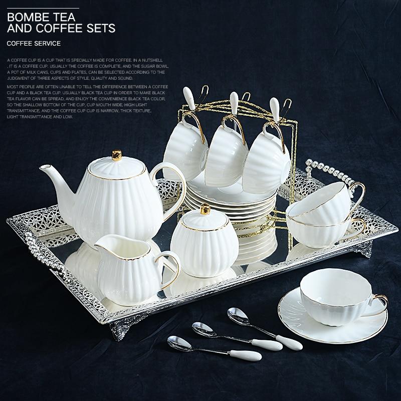 Wedding Gift China: 200ML Premium Wedding Gift White Ceramic Bone China Cup