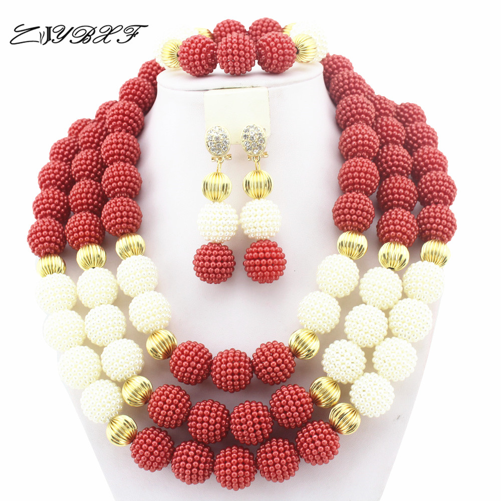 2019 Best Selling African Beads Jewelry Set NigerianFashion Wedding African  Beads Jewelry Set   Wedding Jewelry Set  HD25162019 Best Selling African Beads Jewelry Set NigerianFashion Wedding African  Beads Jewelry Set   Wedding Jewelry Set  HD2516