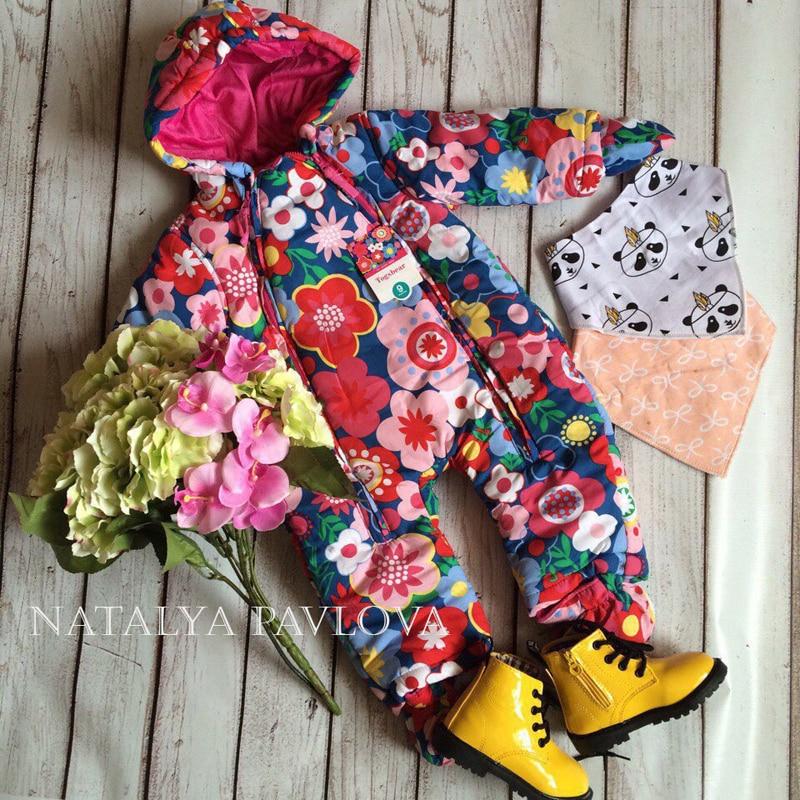 2017-Hot-Winter-Thicken-Baby-Romper-Newborn-Warm-Autumn-Overalls-Baby-Snowsuit-Hot-Baby-Suit-Cute-Hooded-Baby-Jumpsuit-Romper-3