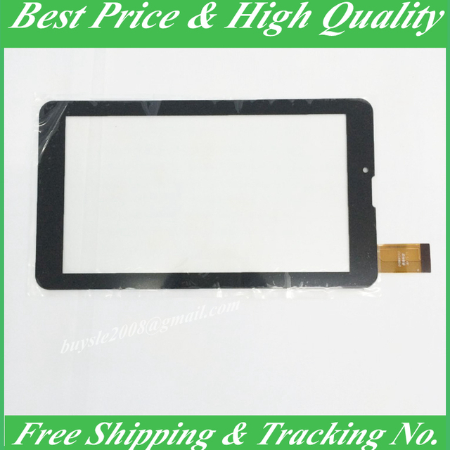 """For Navon Platinum Explorer 3G Tablet Capacitive Touch Screen 7"""" inch PC Touch Panel Digitizer Glass MID Sensor Free Shipping"""