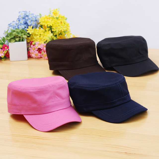 2013 spring summer sunbonnet casual sports cap truck cadet cap all-match cap