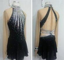 84f0ebf6b1 Shiny Dress Fabric Promotion-Shop for Promotional Shiny Dress Fabric ...