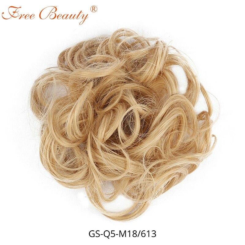 SG-Q5-M18 613_-800