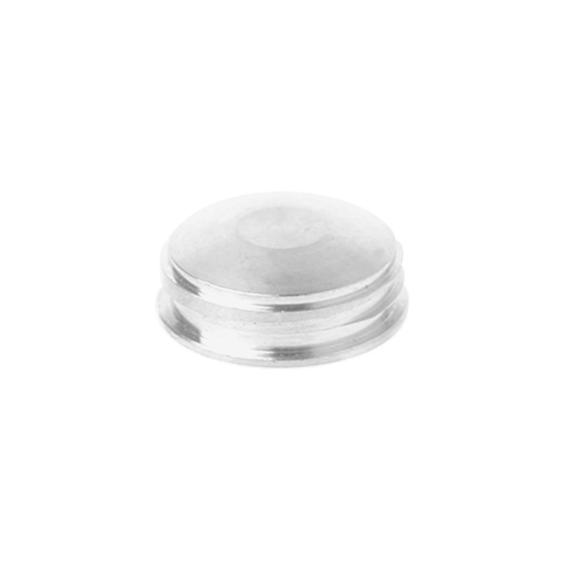 Battery Screw Cover Cap Lid Plug Replacement for Apple G6 Wireless Bluetooth Keyboard A1314 AA2967Battery Screw Cover Cap Lid Plug Replacement for Apple G6 Wireless Bluetooth Keyboard A1314 AA2967