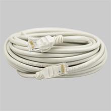 2019 стиль, высокое качество домашней сети кабель офисный кабель E18