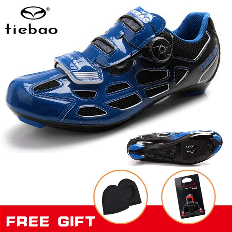 Tiebao Cycling Shoes Men sneakers women Bicycle Athletic Racing Sports Shoes Bike zapatillas deportivas mujer superstar shoes tiebao cycling shoes socks zapatillas deportivas mujer sneakers women off road athletic bike shoes chaussure velo de route