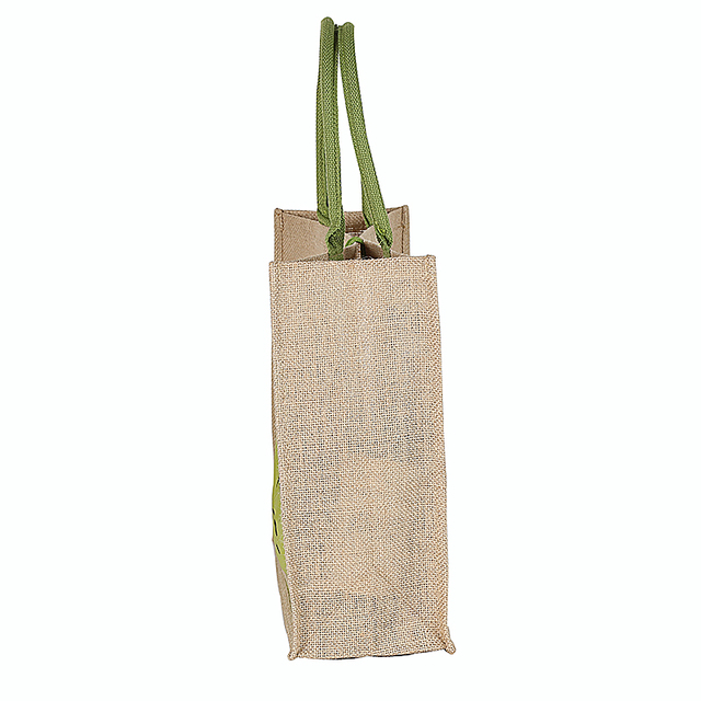 Trendy Linen Casual Shoulder Bag