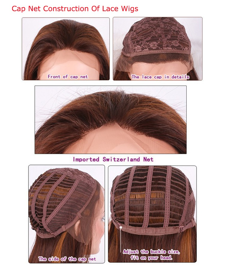 lace-front-wig.1jpg