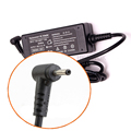 19V 2.1A 2.5*0.7mm AC Adapter For Asus EEE PC X101 X101H X101CH R011PX 1011PX 1015PW 1015PX 1015PEB 1005 1005HA Laptop Adapter