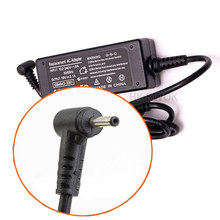 19 V 2.1A 2.5*0.7mm AC Adapter Untuk Asus EEE PC X101 1011PX 1015PW 1015PX X101CH X101H R011PX 1015PEB 1005 1005HA Laptop Adapter(China)