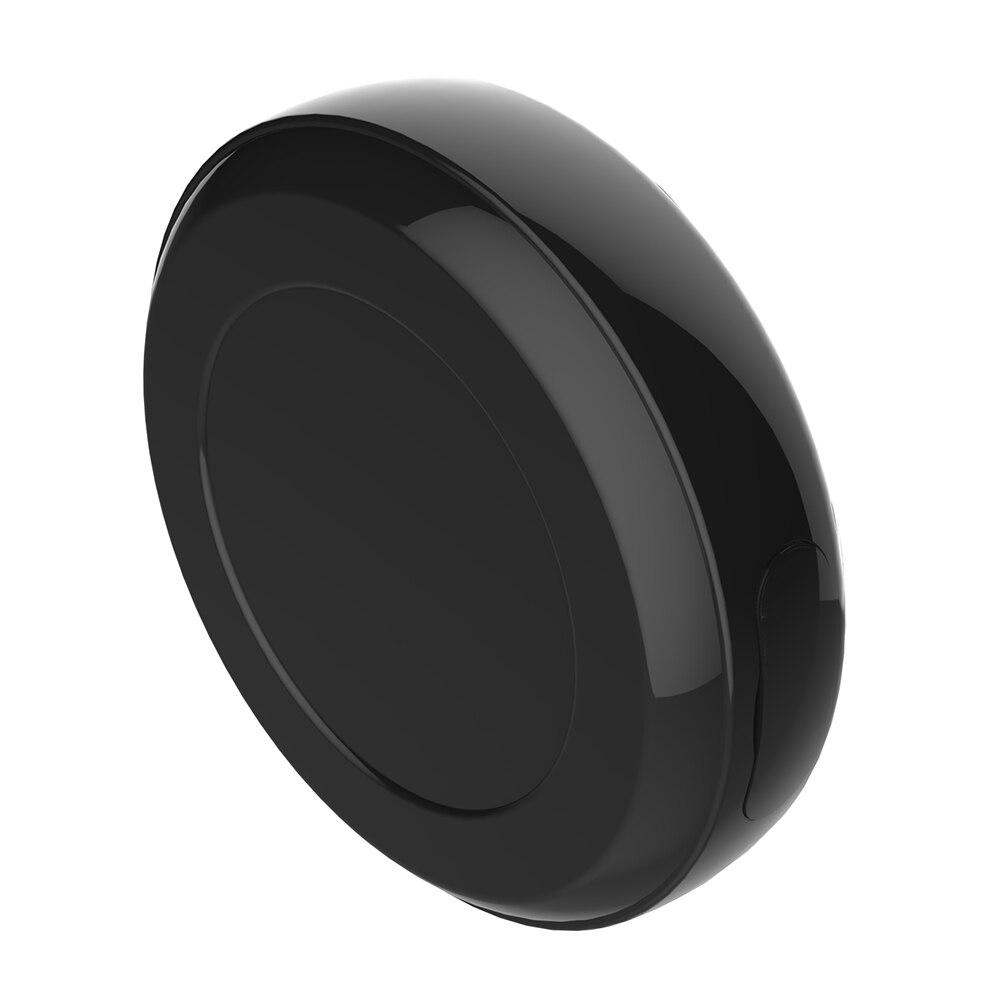 Protable C2 Mini Kamera HD 720P Kamera Nachtsicht Mini Camcorder Action Kamera DV Video Voice Recorder Micro Kameras SD Karte - 4