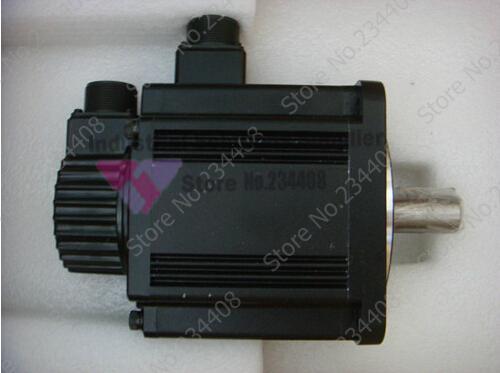 Delta Servo Motor ECMA-EA1820SS ASD-A2 Series Servo Motors 220V 2kW 2000r/min New Original hf kp73 2a 750w 2 4nm 3000r min motor new original