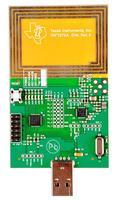 لوح تقييم المصنع NFC TRF7960/7961/7962/7963/TRF7970A TI