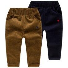 Штаны для мальчиков Baby Boys Pants