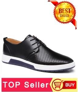 sneakers men (6)