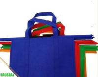 4 Pack Set Trolley Bags Eco Friendly Reusable Grocery Bags Shopping Carts Detachable Foldable Reusable Non