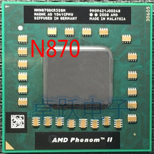 AMD A8-Series A8-3820 2.8 A8 3820 GHz Quad-Core CPU Processor AD3820OJZ43GX Socket