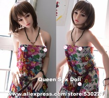 WMDOLL 156cm Top quality Silicone Realistic Doll Sex Japanese Real Sexy Love Dolls Lifelike Mannequin Vagina Pussy Anal Oral Toy