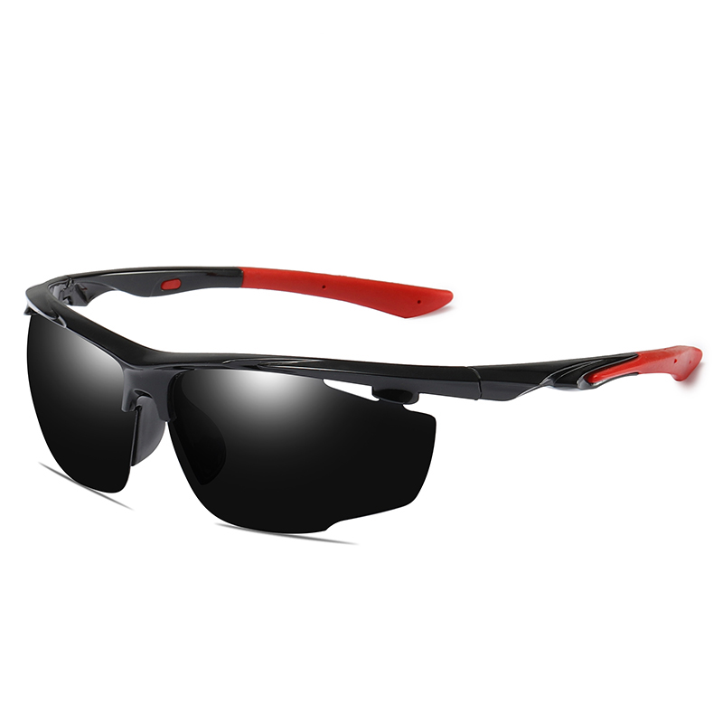 Men Glasses 2019 Lentes De Sol Mujer 2019 Ban Ray Glasses For Fishing Sports Glasses Tactical Glasses Overzet Zonnebril Shades image