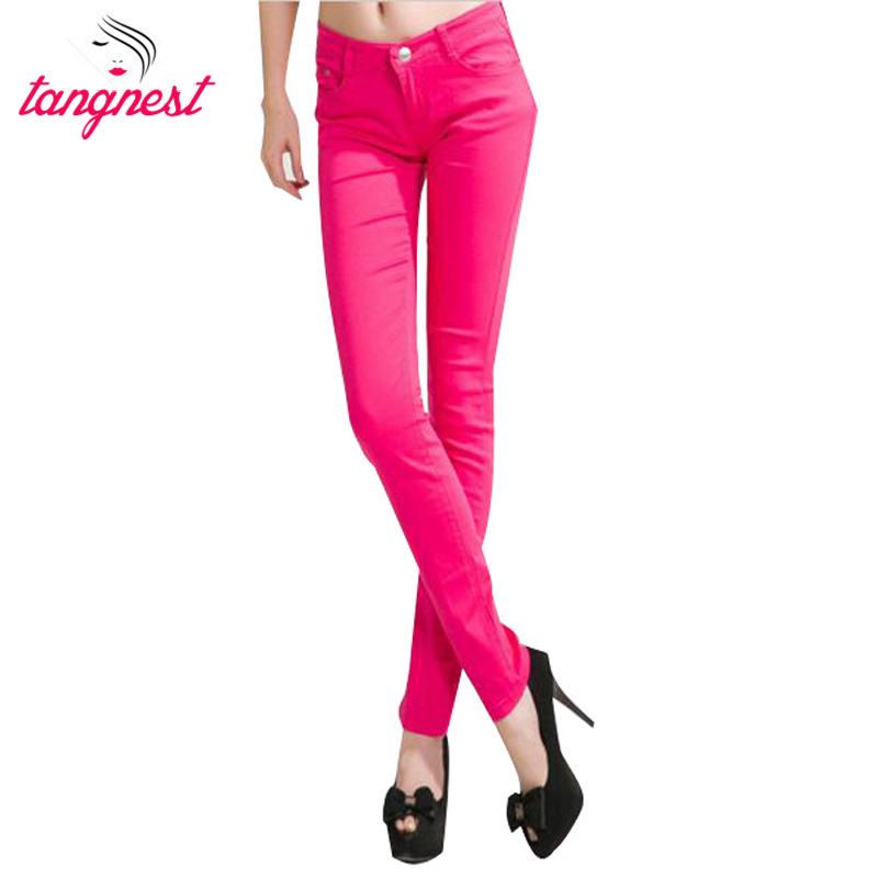 Online Get Cheap Size 18 Jeans for Women -Aliexpress.com | Alibaba ...