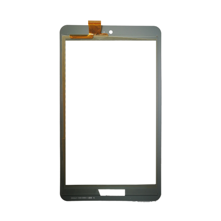 Brand New Touch Screen Digitizer 80701-0A5787A For Tablet PC External Panel