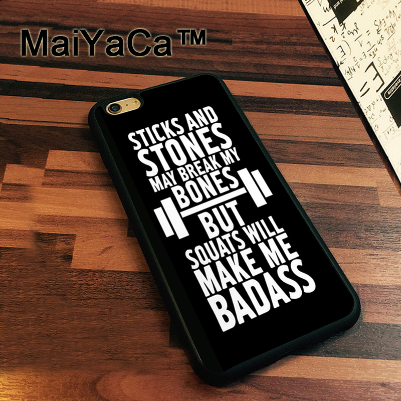 coque iphone 7 badass