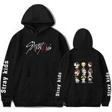 580f99a05 Primavera novos homens vadios E-BAIHUI crianças imprimir hoodies moda  masculina Roupas de fitness Homem