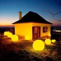 3D LED Moon Night Light Moonlight Colorful Desktop Lamp Gradient Practical