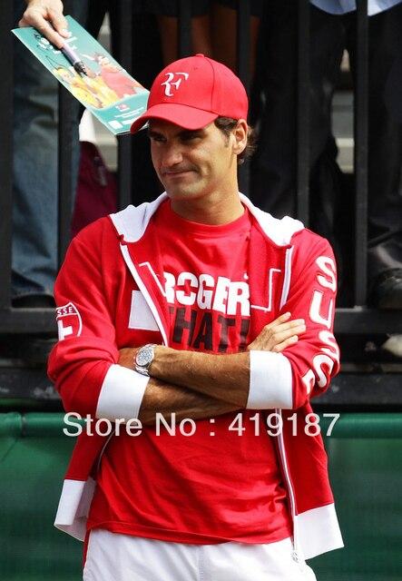 Male summer sunbonnet outside sport casual hat tennis ball cap baseball cap mesh cap free shipping
