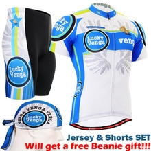2017 cycling cube sets High Quality Quick dry Ropa Ciclismo functional Pro Cycling Jerseys Short Set