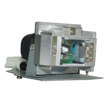 original 5811116320-S SHP136 for Vivitek D508 D509 D510 D511 D512 D513W D535 Projector lamp bulb with housing